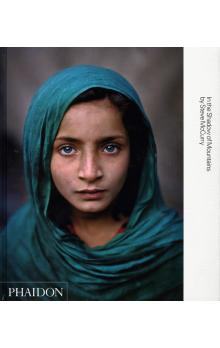 Steve McCurry: In the Shadow of Mountains (bazar)