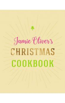 Jamie Oliver´S Christmas Cookbook