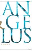 Angelus & Diabolus. Angels and Devils: The History of Good and Evil in Christian Art