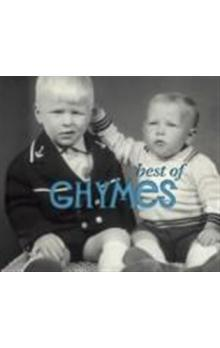 Best of Ghymes (2CD)