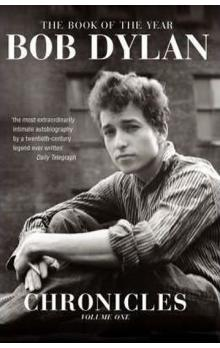 Bob Dylan: Chronicles Vol. 1