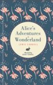 Alice in Wonderland (Classic Works)