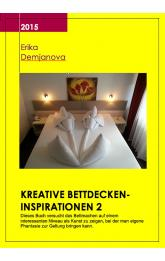 Kreative Bettdecken-Inspirationen 2