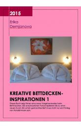Kreative Bettdecken-Inspirationen 1
