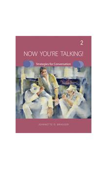 Now You&#39re Talking! 2 Student Book
