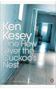 One Flew Over the Cuckoo&#39s Nest