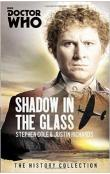 Doctor Who: The Shadow In The Glass (Fifth Doctor)