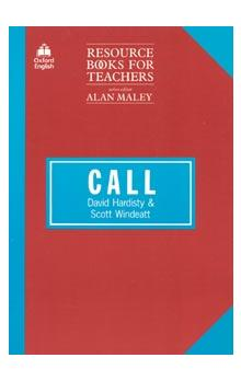 Resource Books for Teachers: Call