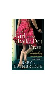The Girl in the Polka Dot Dress - Bainbridge Beryl