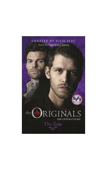 The Originals: The Loss (2)