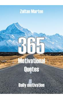 365 Motivational Quotes