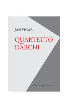 Quartetto d'archi