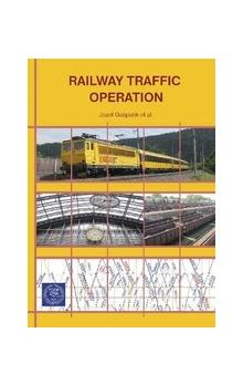Railway traffic operation