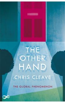 The Other Hand - Cleave Chris