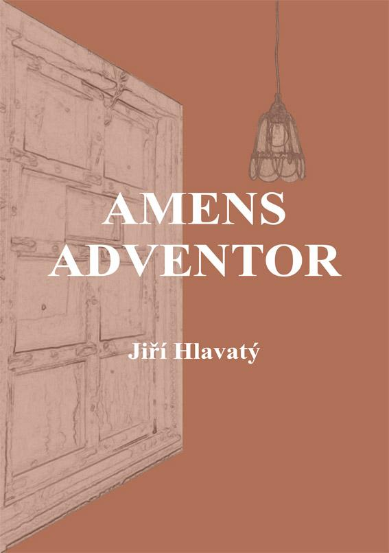 Amens Adventor