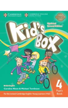 Kid