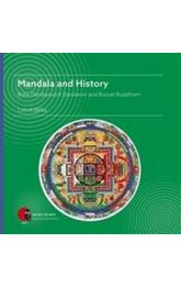 Mandala and History -- Bidia Dandarovich Dandaron and Buryat Buddhism