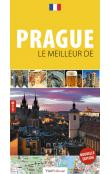 Praha - The Best Of/francouzsky