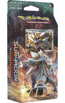 POK: SM2 Guardians Rising PCD (2/8)