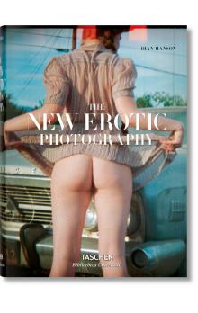 The New Erotic Photography (bu)