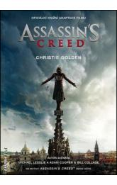 Assassin´s Creed 10 Assassin´s Creed