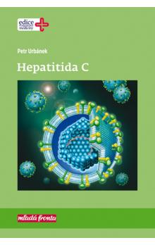 Hepatitida C