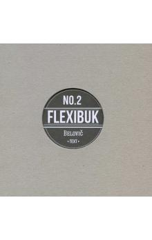 Flexibuk No. 2