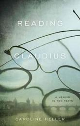 Reading Claudius