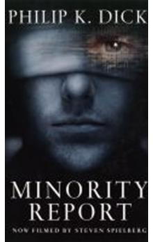 Minority Report (film)