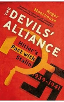 The Devil´s Alliance