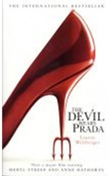 The Devil Wears Prada (tie-in)