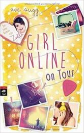 Girl Online On the Tour