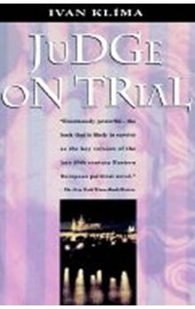 Judge on Trial