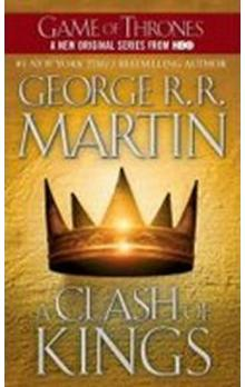 Game of Thrones:A Clash of Kings 2