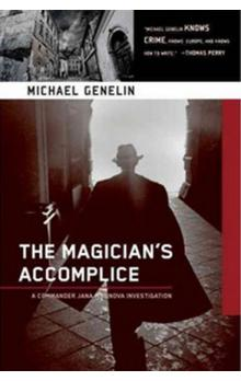 Magician´s Accomplice