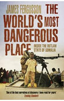 The World´s Most Dangerous Place