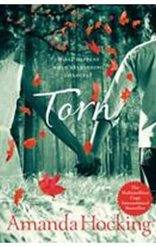 Torn - Book Two