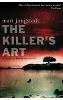 The Killer´s Art