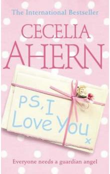 P.S. I Love You (film tie-in)
