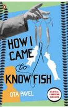 How I Came to Know Fish