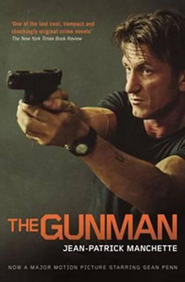 The Gunman (film)