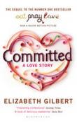 Committed : A Love Story