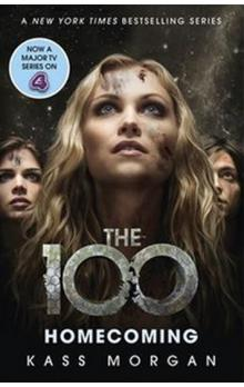 The 100: Homecoming