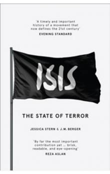 ISIS - The State of Terror
