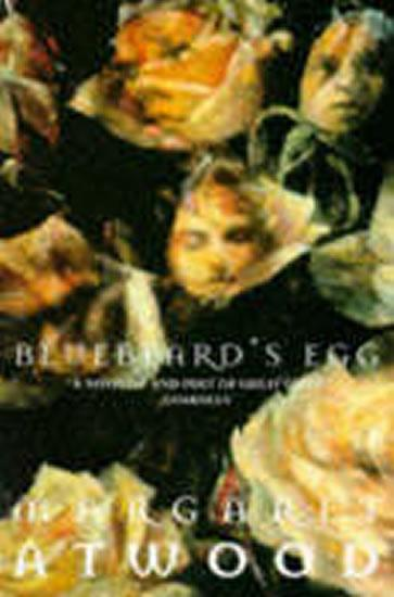 Bluebeard´s Egg and Other Stories