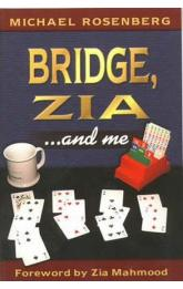 Bridge, Zia and Me