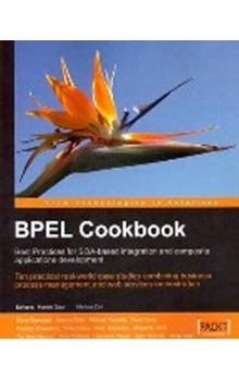 BPEL Cookbook