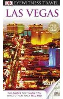 Las Vegas - DK Eyewitness Travel Guide