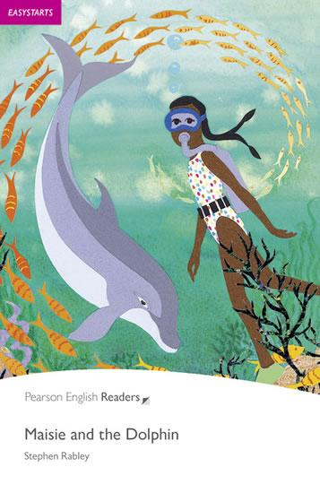 PER | Easystart: Maisie and the Dolphin