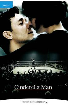 Level 4: Cinderella Man